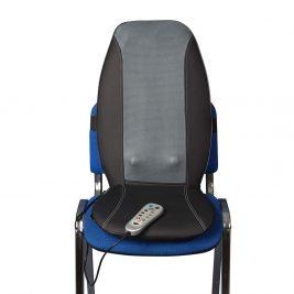 Портативное массажное кресло ER-SC-6H