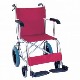 Кресло-каталка CA967LHB