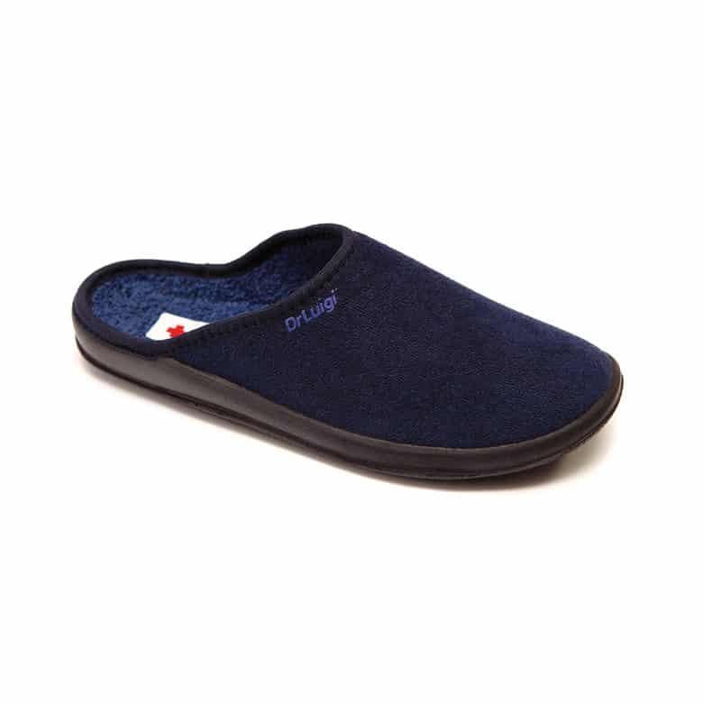Взрослая ортопедическая обувь