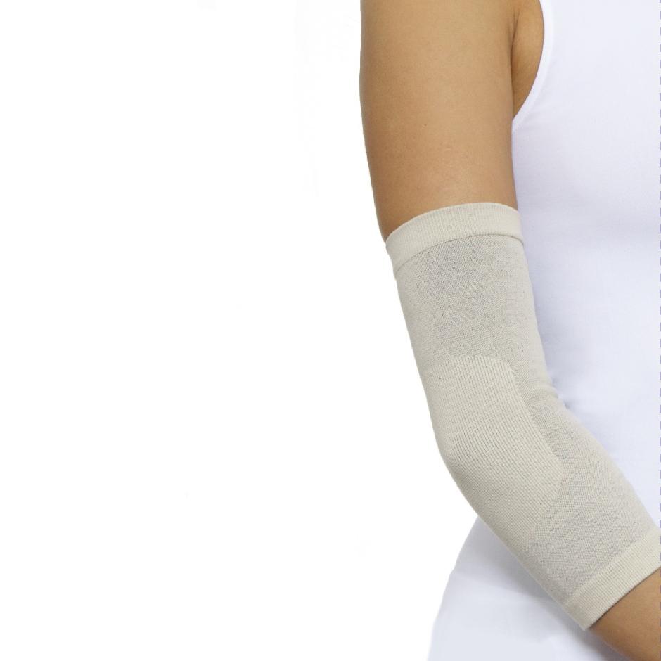 Бандаж эластичный на локтевой сустав лечебный деформ-й артрит коленного сустава-лечение