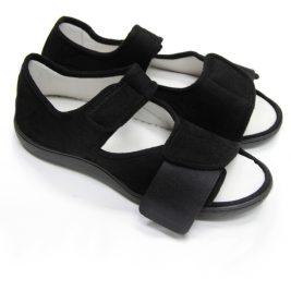 Обувь ортопедическая Luomma