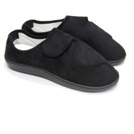 Обувь ортопедическая малосложная Luomma LM-402