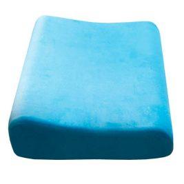 Ортопедическая подушка для детей Крейт П-400