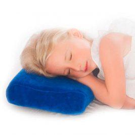 Подушка ортопедическая для детей Крейт П-202