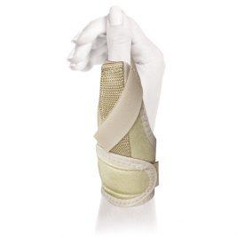 Бандаж для фиксации большого пальца руки FS-102