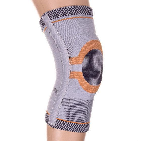 Бандаж на коленный сустав эластичный цена вальгусная деформация коленных суставов у ребенка 3 лет