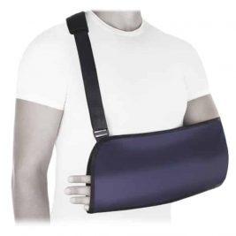 Бандаж-косынка на плечевой сустав Ecoten ФПС-04