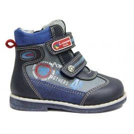 Детская ортопедическая обувь Luomma Lm301