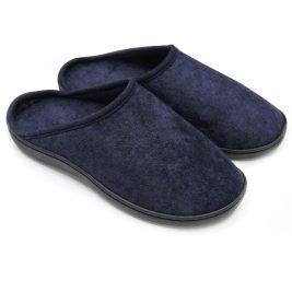 Обувь ортопедическая Luomma TERRY LM-403