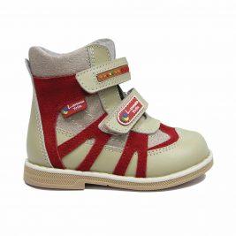 Ортопедическая обувь детская Lm 303