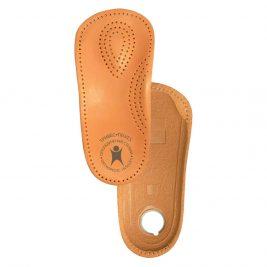 Полустельки ортопедические для закрытой обуви СТ-201