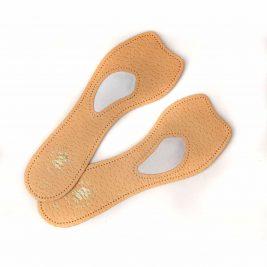 Полустельки для модельной обуви Bufalo С 4322