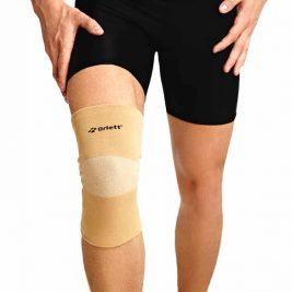 Бандаж на колено эластичный Orlett MKN-103(M)