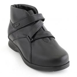 Женская ортопедическая обувь Sursil 10609