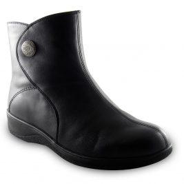 Женская ортопедическая обувь Sursil 22013-1