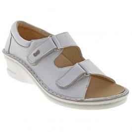 Женская комфортная обувь Sursil 25406-3