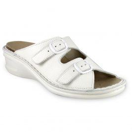 Женская комфортная обувь Sursil 25503