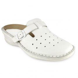 Женская комфортная обувь Sursil 25602
