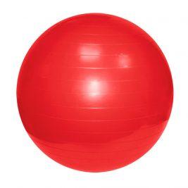 Гимнастический мяч GMp