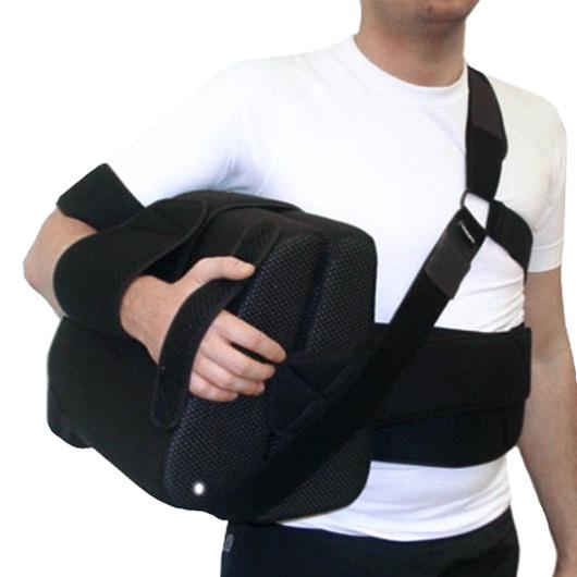 Изображение - Отводящая шина на плечевой сустав 0f47608503f61f65ceebdbbc98fa058a