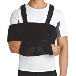 Бандаж на плечевой сустав и руку Orlett SI-301