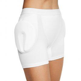 Бандаж-протектор тазобедренных суставов женский Orlett HPO-101
