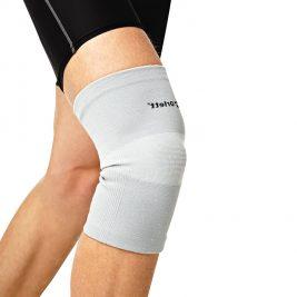 Бандаж на колено эластичный Orlett SKN-103
