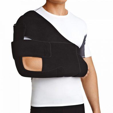 Ортез orlett на плечевой сустав и руку thumbnail