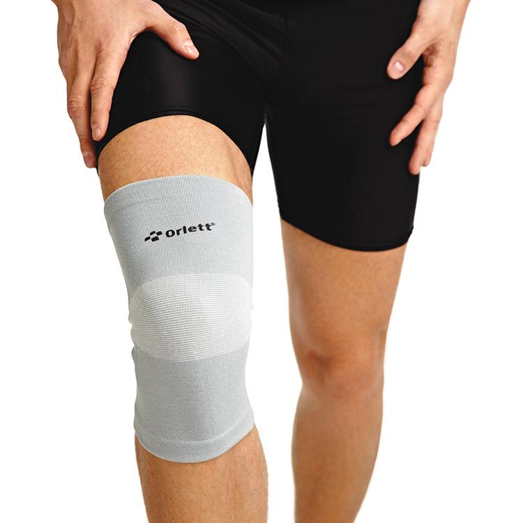 бандаж для коленного сустава при артрозе цена
