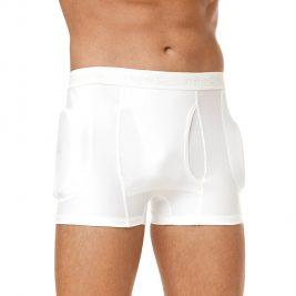 Бандаж-протектор тазобедренных суставов мужской Orlett HPO-100