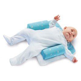Подушка-конструктор ортопедическая для детей TRELAX П10 BABY COMFORT