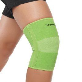 Детский ортез на коленный сустав Orlett DKN-203 (P)