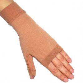 Компрессионная перчатка VENOTEKS 2L607 2 класс