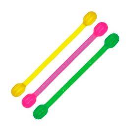 Эспандер силиконовый
