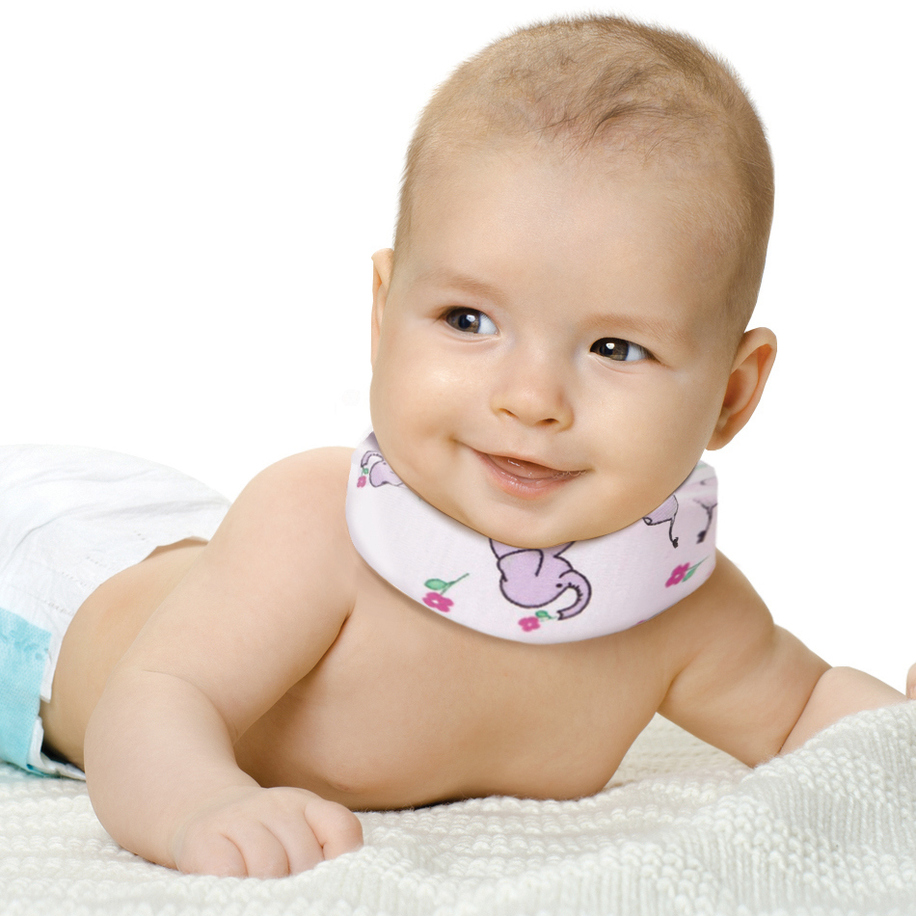 Бандажи для новорожденных
