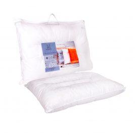 Подушка Био-Текстиль Магия