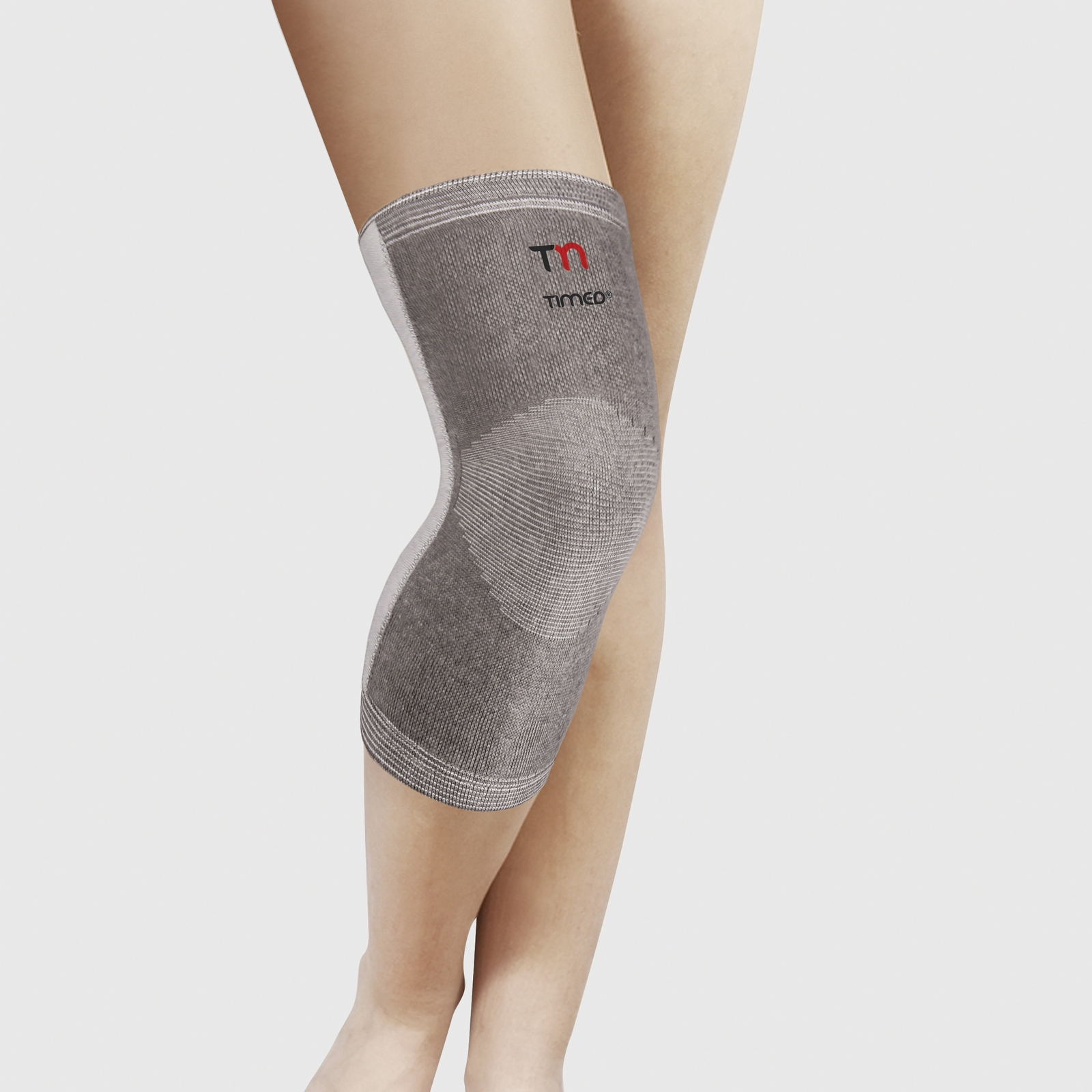 Наколенный бандаж при выпаде сустава хондропротекторы для суставов отзывы