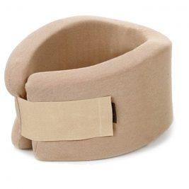 Бандаж на шейный отдел для взрослых Ecoten ОВ-9/45С