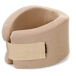Бандаж на шейный отдел для взрослых Ecoten ОВ-10/45С
