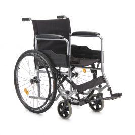 Кресло-коляска для инвалидов Armed Н 007 18 дюймов