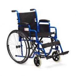 Кресло-коляска для инвалидов Armed Н 035 18 дюймов P
