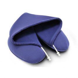 Подушка ортопедическая Lum F 522