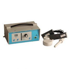 Аппарат для ДМВ-терапии Солнышко ДМВ-01