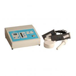 Аппарат для ДМВ-терапии Солнышко ДМВ-02