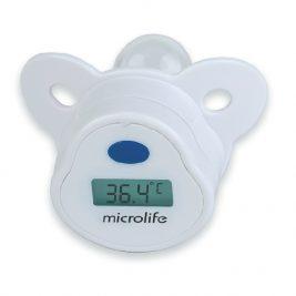 Электронный термометр-соска Microlife MT 1751