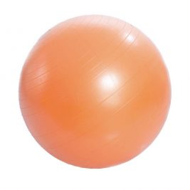 Гимнастический мяч с системой антиразрыв М-275