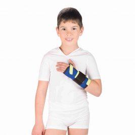 Лучезапястный детский бандаж Т-8331