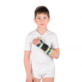 Лучезапястный детский бандаж Т-8330
