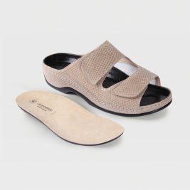 Малосложная ортопедическая обувь LM Orthopedic Lm501