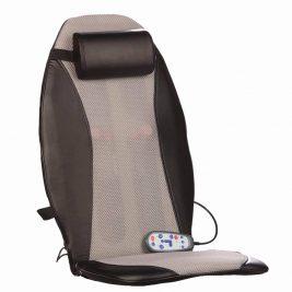 Накидка на кресло массажная М-951